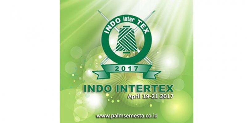 Palm Semesta Engineering, Fuji Electric Authorized Distributor - 2015 Company Trip, Bangkok-Pattaya, Thailand